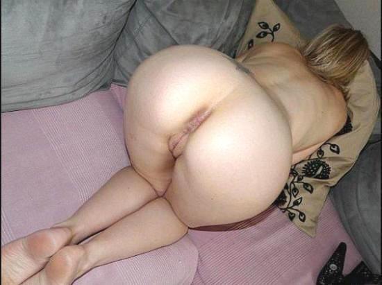 baise femme enceinte putas reus